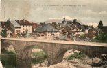 LA ROCHE SUR FORON     LOT 315 - La Roche-sur-Foron