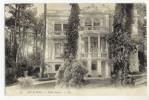 ARCACHON. - Villa Cyrnos - Arcachon