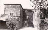 CPSM VIDAUBAN VAR Ancien Château D' Astross 1954 - Vidauban