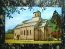 Decane-manastir        (1002) - Serbien