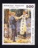 France 1991 - Yv N° 2692 ** - Renoir - Unused Stamps
