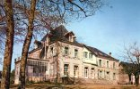 23 - Creuse - Chabannes - Le Château - Cap-théojac 6 - Autres Communes