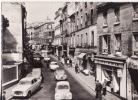 4 Nogent Sur Marne -la Grande Rue - - Nogent Sur Marne