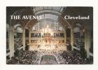 Cp, Etats-Unis, Cleveland, Tower City Center, The Avenue - Non Classés