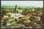 21-537 //  SVISTOV  VIEW  1973 - Bulgarie