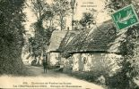 N°15644 -cpa La Chapelle Du Dun -zbvirons De Veules Les Roses- - France