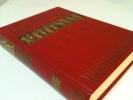 """Champollion \""""grammaire Egyptienne \"""" Edition Jean De Bonnot - Dictionaries"""