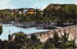 56 SAINT-AIGNAN Et MUR-de-BRETAGNE -Lac Et Barrage De Guerledan - Non Classés