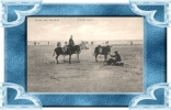 Hoek V. Holland V.1922 Esel Reiten (9822) - Hoek Van Holland