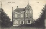 HOVE - Villa St Antoine - Uitg. G. Bongartz, Lier - Hove