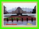 CANBERRA, AUSTRALIE - WAR MEMORIAL -  COLOUR TECH PROD. - - Canberra (ACT)