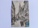 STRASBOURG - Grand'Rue - Strasbourg