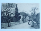 FELINES HAUTPOUL - La Grand'Route - Unclassified