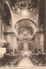 66 000 - CERET - Interieur De L'Eglise - Ceret