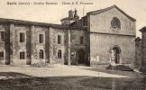 1911 AMELIA PERUGIA - Perugia