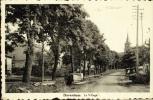 Daverdisse - Le Village - Daverdisse