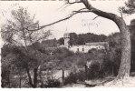 MARSEILLE - SAINTE - MARTHE - La Tour Sainte, Vue D´ensemble été - Notre-Dame De La Garde, Lift