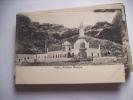 Jemen Yemen Aden Arabian Mosque - Yemen