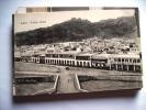 Jemen Yemen Aden Camp Town - Yemen