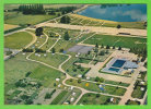 MANSIGNE - Camping - Piscine Et Plan D'Eau - Otros Municipios