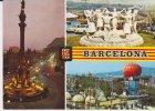 Barcelona - Barcelona