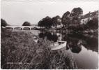 Hamoir : Le Pont - Hamoir