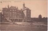 Huy : Château De St. Vitu - Huy