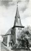 Vaals Ned Herv Kerk - Vaals