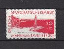 1959       N° 435             NEUF**       CATALOGUE   YVERT&TELLIER - Neufs