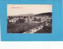 6625)  GROSSSCHONAU 1918  (état Trés Très Bon) - Grossschoenau (Sachsen)
