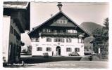 Ö-800    KIRCHDORF Am Wilden Kaiser : Gasthaus Wintersteller ( VW Käfer) - Austria