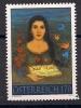 2011 Austria Mi.2964 **MNH - 1945-.... 2nd Republic