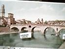 STORIA POSTALE  VERONA  3 Nov.1945 Uso Tardivo Regno  LUOGOTENENZA Coppia 75 Ct + 25 Ct Imperiale Fasci DM2439 - Verona