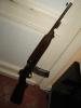 Carabine US M2 Neutralisé St Etienne - Decorative Weapons