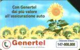 GENERTEL - Italien