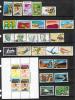 Australia-1976 Year, 26 Stamps + 1 MS MNH - Australia