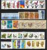 Australia-1983 Year ASC 869-909,41 Stamps MNH - Australia