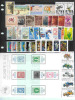 Australia-1984  Year ,43 Stamps + 1 MS MNH - Collections