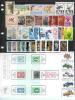 Australia-1984  Year ,43 Stamps + 1 MS MNH - Australia