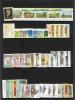 Australia-1989 Year ASC 1181-1275 ,44 Stamps MNH - Australia