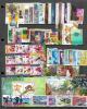 Australia-1996 Year ASC 1528-1591 ,61 Stamps+2 MS  MNH - Australia