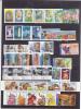 Australia-2002 Full Year MNH - Australia