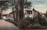 Heiligenstadt - Am Göttinger Tor, ± 1910 - Sonstige