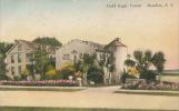 U.S.A. SOUTH CAROLINA - BEAUFORT - Gold Eagle Tavern - Beaufort
