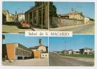 Saluti Da San Macario - H545 - Varese