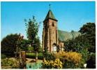 Stad Damme, Hoeke, Kerk St Jacobs De Meerdere (pk3187) - Damme