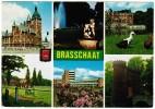 Groeten Uit Brasschaat (pk3188) - Brasschaat