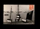 35 - CANCALE - Les Bateaux Dans Le Port - 101 - Cancale
