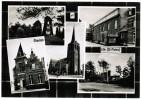 Lille, Sint Pieters, Groeten Uit ...  (pk3190) - Lille