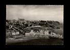 35 - CANCALE - Le Port De La Houle - 4 - Cancale